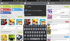 samsunggalaxyss4-apps