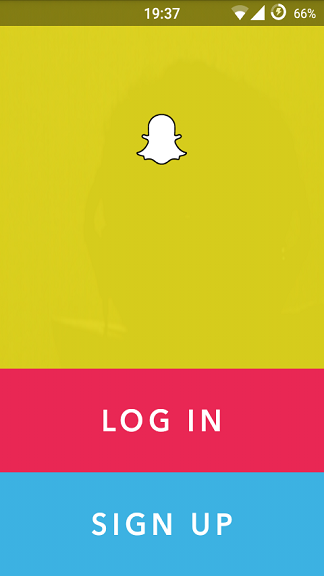 How to use Snapchat?