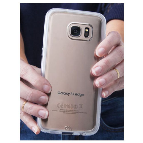 separation shoes b2475 097af Top 10 Samsung Galaxy S7 Edge cases