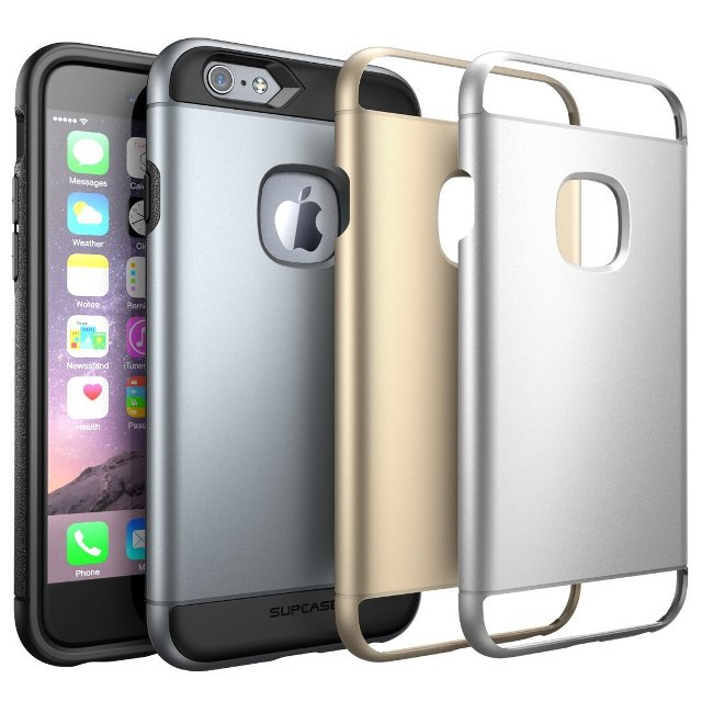 Best iPhone 6s Cases review