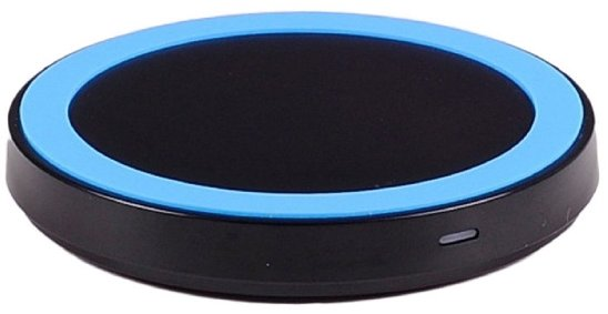 Wireless Chargers online