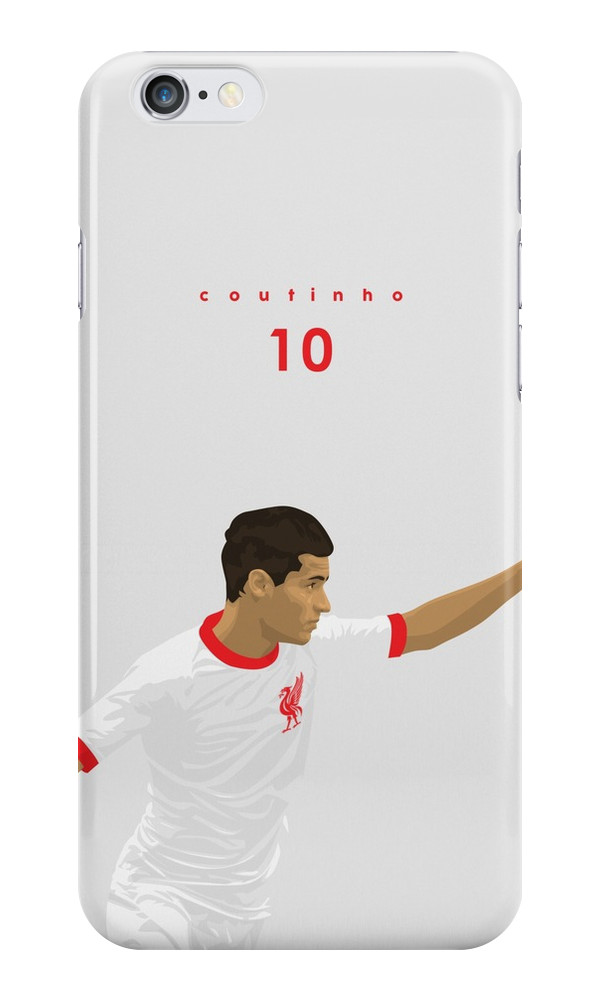 Top 10 iPhone Football Cases