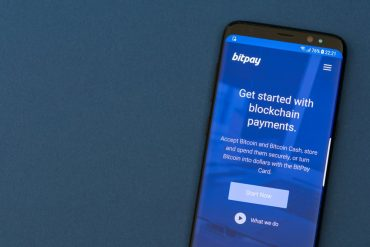 How to use BitPay to Send and Receive Bitcoins?
