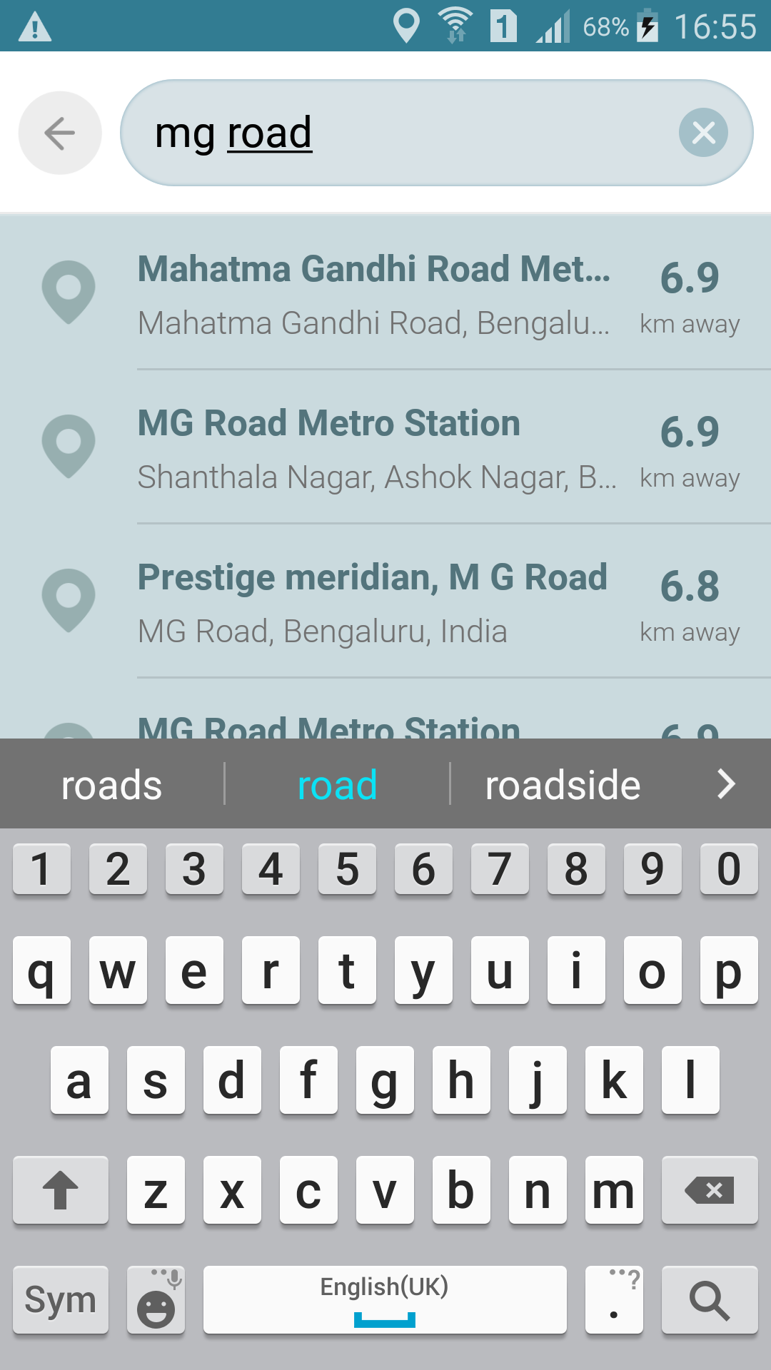 How To Use Waze App Effectively Fast Clean