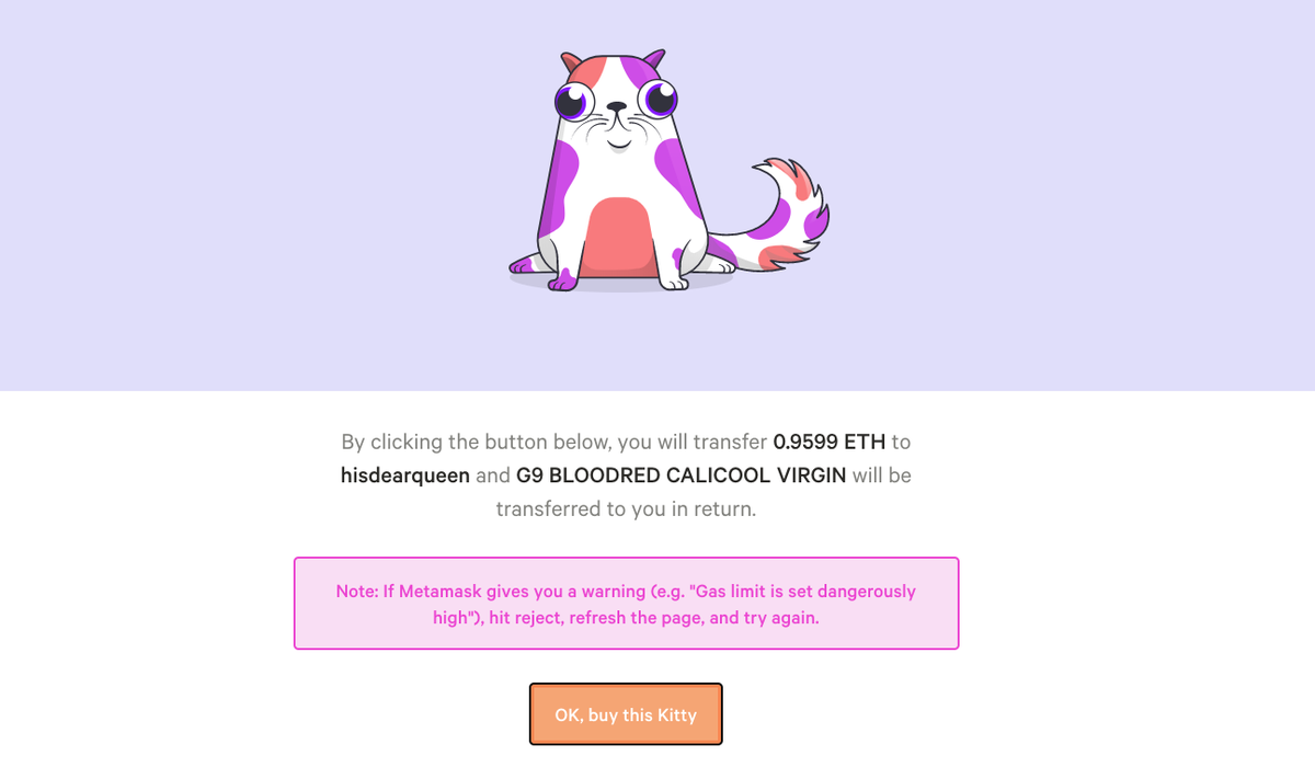 How To Play Cryptokitties And Earn Cryptocurrency