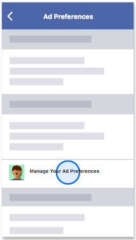 How to block Facebook Social Ads
