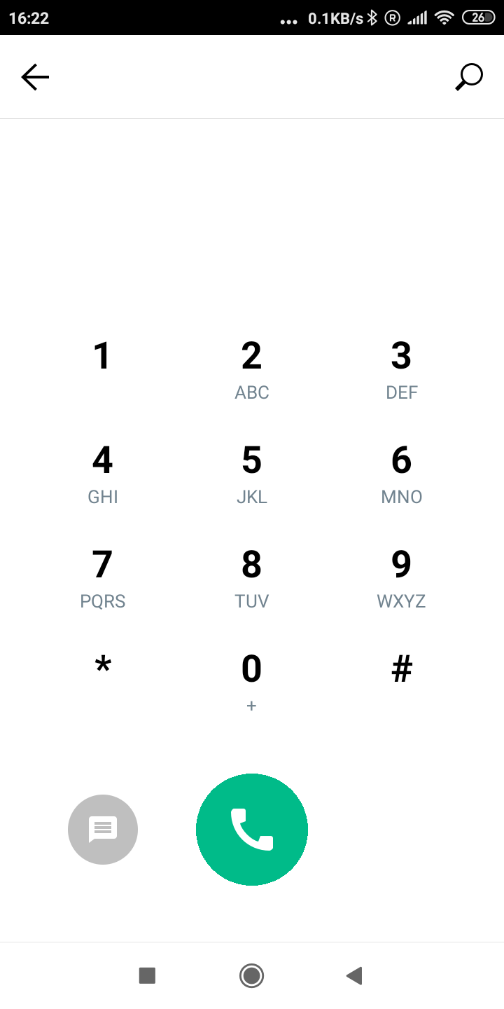 How to get a business phone number with OpenPhone app