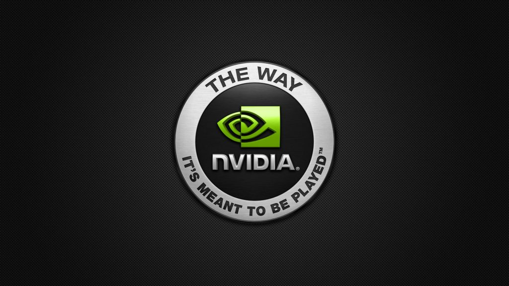 Nvidia's Growth Hack For Autonomous Cars