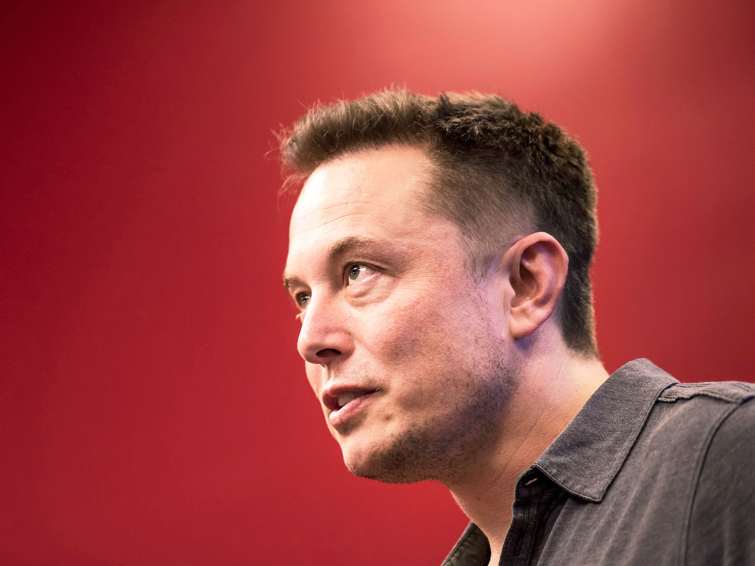 Elon Musk Divided And Skeptical About The Use Of LiDAR Technology