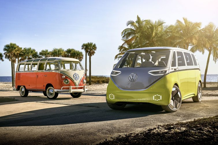 Uber And Volkswagen Turns Up The Heat: Gets Nvidia On Board For Driverless Tech