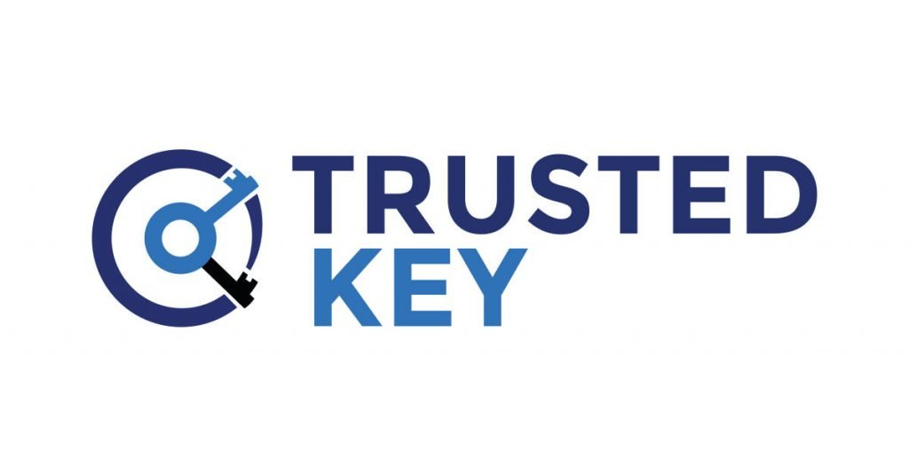Trusted Key: Digital Identity Enterprise Raises $3M For Its Blockchain Venture