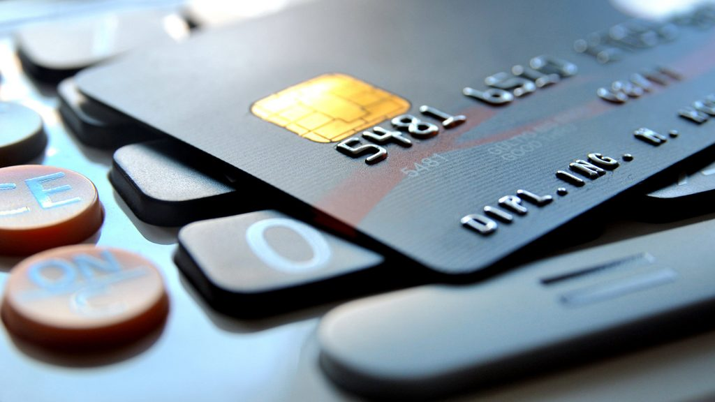 Blockchain Tech To Combat Fake Identities For Mastercard