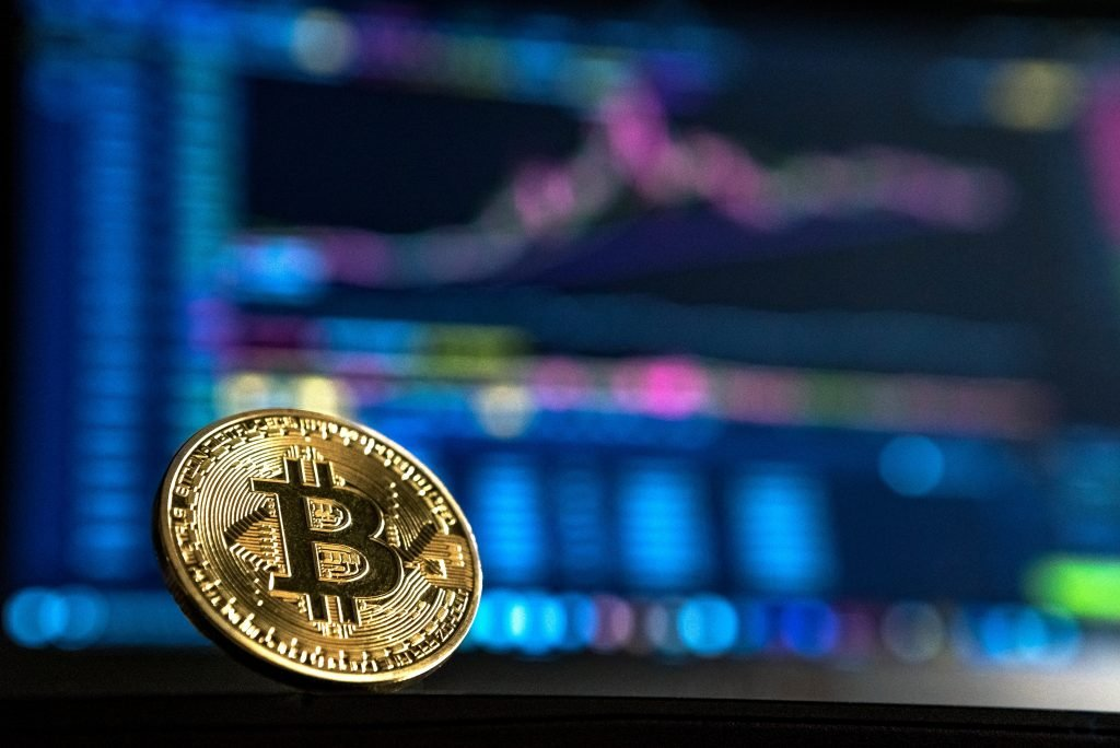 GoldCrypto Guarantees Its Cryptocurrency Against Theft