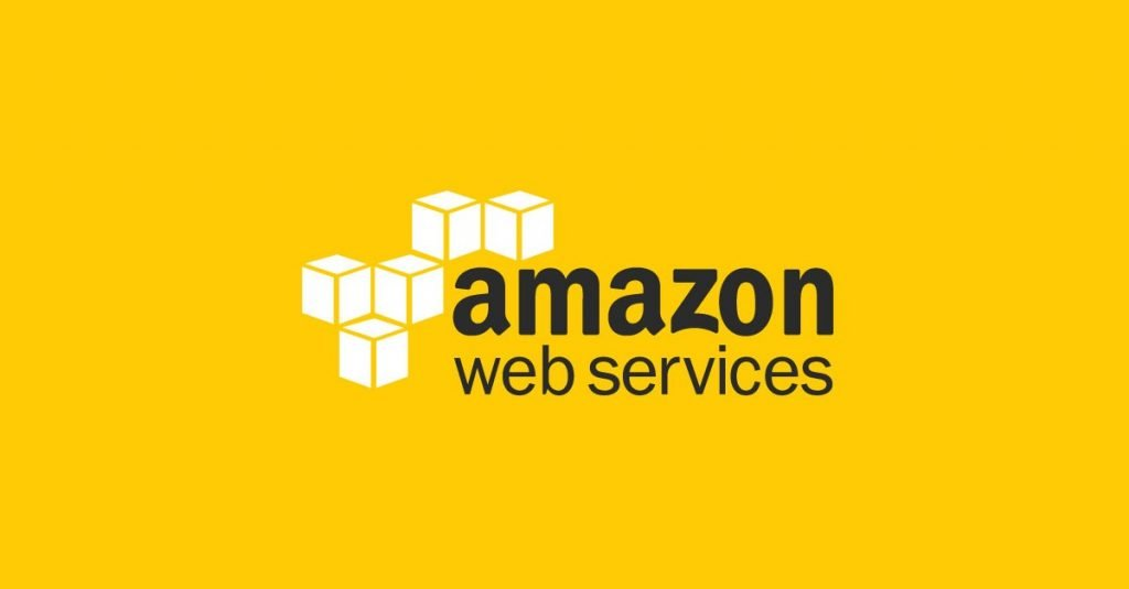 Amazon Integrates Blockchain Technology Into Its Services