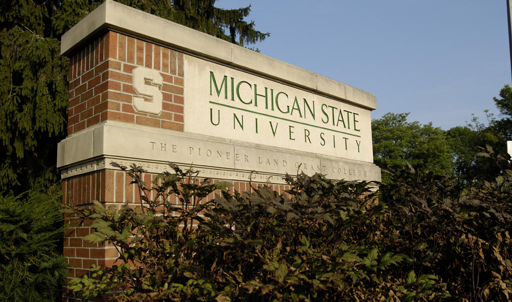 MSU Conducts A Formal Research On How Autonomous Vehicles Will Impact Jobs In The Future