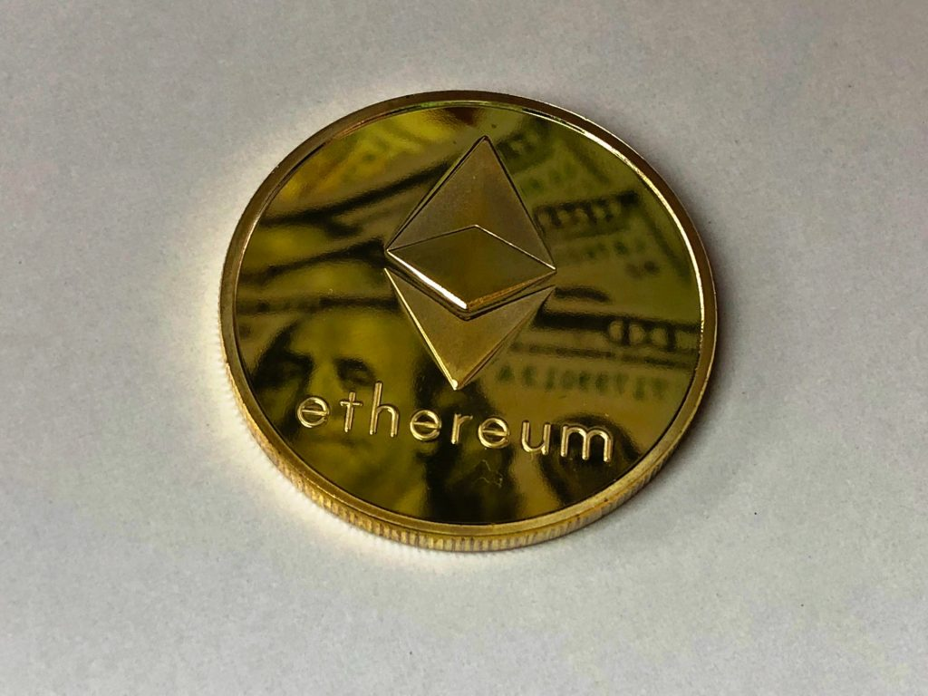 Top 10 Sources to Learn Ethereum Development from