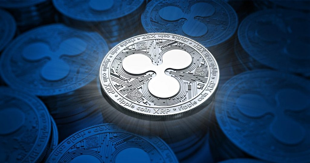 Things to know when doing Ripple Blockchain Development.