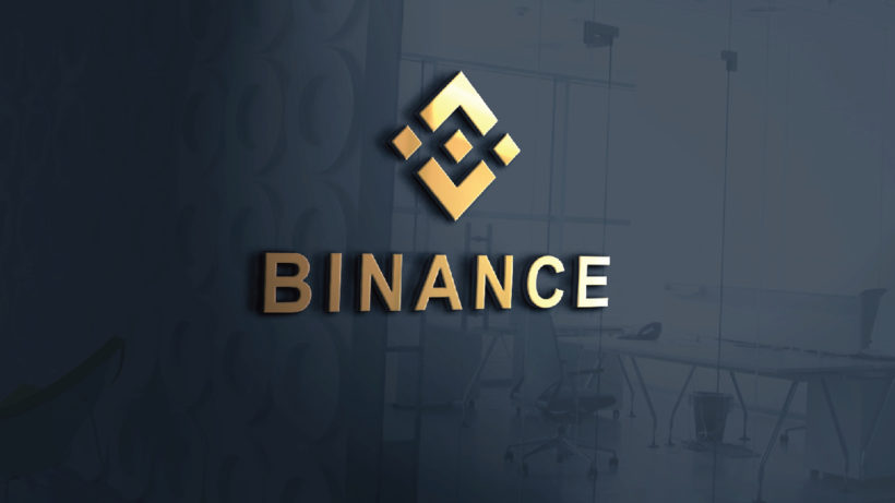 Binance Account Locked with funds?  2 things to do