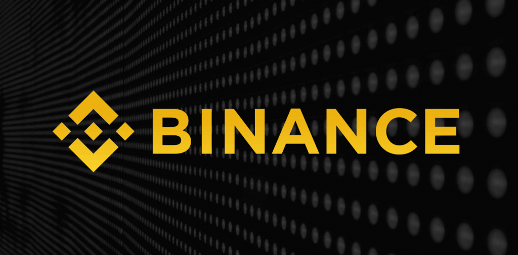 8 ways to Secure your Binance account